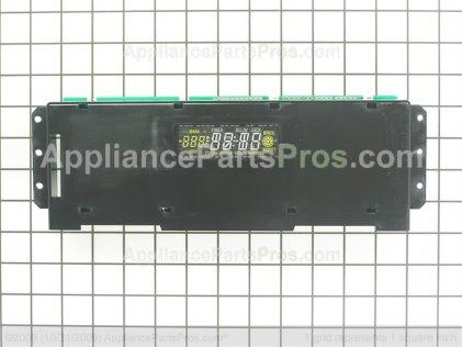Whirlpool Control H1 (w/convec 74008995 from AppliancePartsPros.com