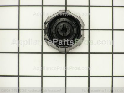 Whirlpool Control Knob 206892 from AppliancePartsPros.com