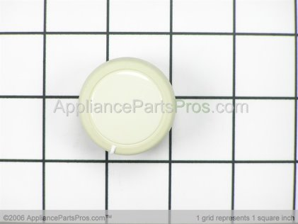 Whirlpool Control Knob 3950760 from AppliancePartsPros.com