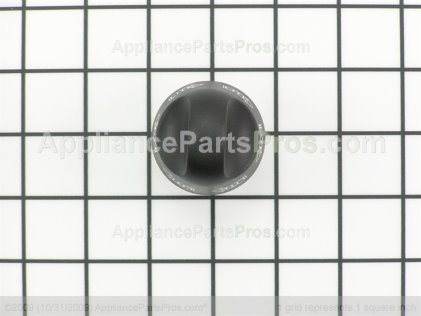 Whirlpool Control Knob 74003944 from AppliancePartsPros.com