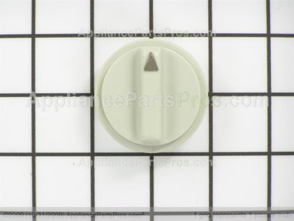 Whirlpool Control Knob 8210019 from AppliancePartsPros.com