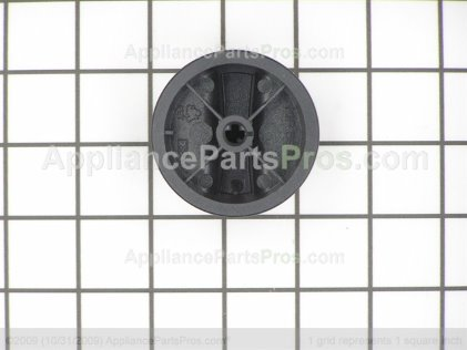 Whirlpool Control Knob 8273280 from AppliancePartsPros.com
