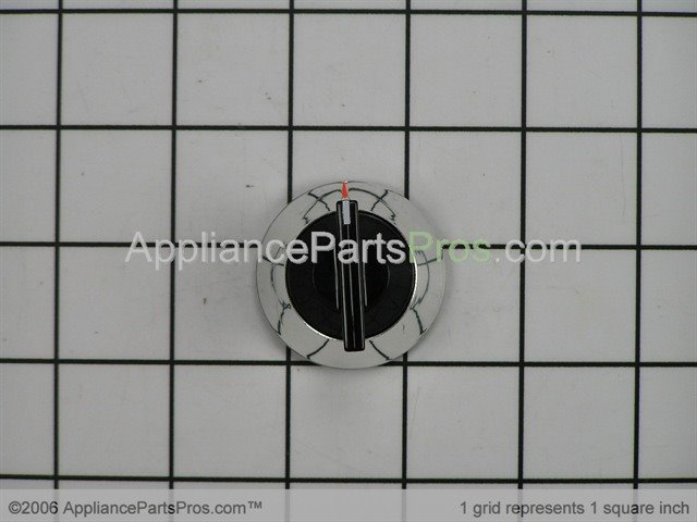 Whirlpool Wp330205 Knob Appliancepartspros Com