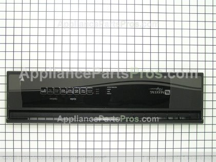 Whirlpool Control Pa 6-917057 from AppliancePartsPros.com