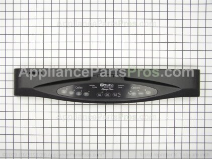 Whirlpool Control Pa 6-920244 from AppliancePartsPros.com