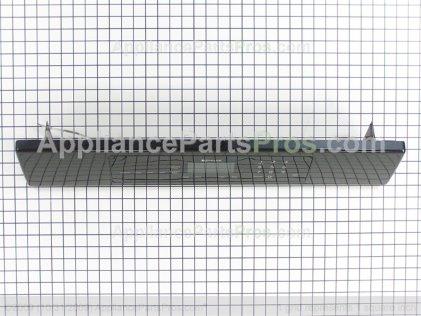 Whirlpool Control Panel 5765M487-60 from AppliancePartsPros.com