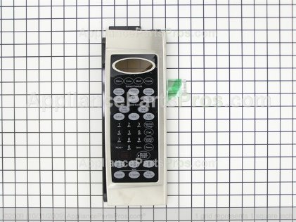 Whirlpool Control Panel/switch 53001345 from AppliancePartsPros.com