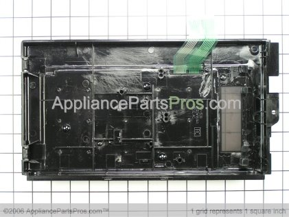 Whirlpool Control Panel/switch 53001477 from AppliancePartsPros.com