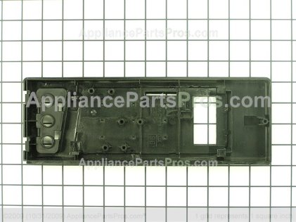 Whirlpool Control Panel W10110745 from AppliancePartsPros.com