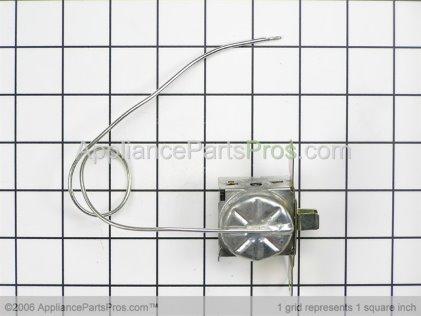 Whirlpool wpb0592305 control te appliancepartsproscom for Whirlpool elektroger te