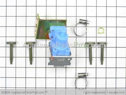 Whirlpool Conv-Kit W10175931 from AppliancePartsPros.com