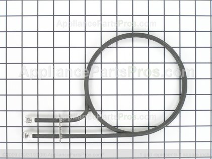 Whirlpool Convection Element 8183581 from AppliancePartsPros.com