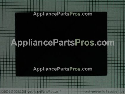 Whirlpool Cooktop 8185969 from AppliancePartsPros.com