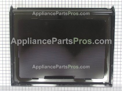 Whirlpool Cooktop 8187853 from AppliancePartsPros.com