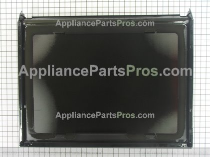 Whirlpool Cooktop 8188161 from AppliancePartsPros.com