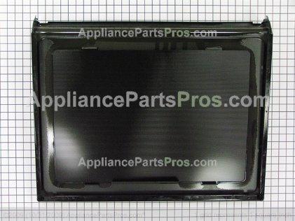 Whirlpool W10188468 Cooktop Appliancepartspros Com