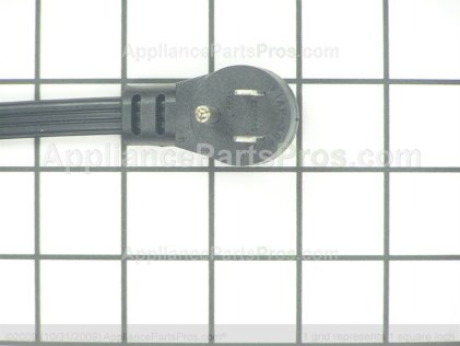 Whirlpool Cord, Power 21001592 from AppliancePartsPros.com