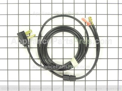 Whirlpool Cord, Power 74007556 from AppliancePartsPros.com