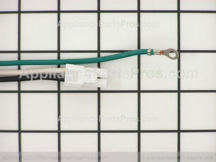 Whirlpool Cord-Power 8205640 from AppliancePartsPros.com
