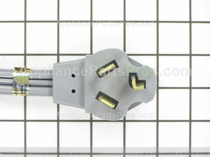 Whirlpool Cord-Power PT220L from AppliancePartsPros.com