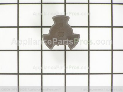 Whirlpool Coupler DE67-00182A from AppliancePartsPros.com