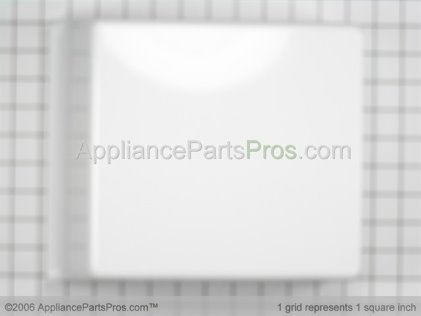 Whirlpool Cover 2174351 from AppliancePartsPros.com