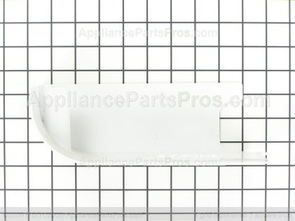 Whirlpool Cover 2223403 from AppliancePartsPros.com