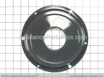 Whirlpool Cover 3605F305-19 from AppliancePartsPros.com