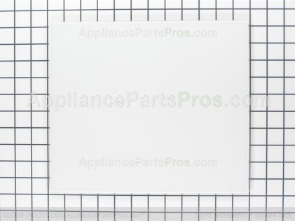 Whirlpool Cover 5700M436-60 from AppliancePartsPros.com