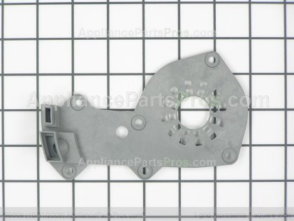 Whirlpool Cover, Drain 99001795 from AppliancePartsPros.com