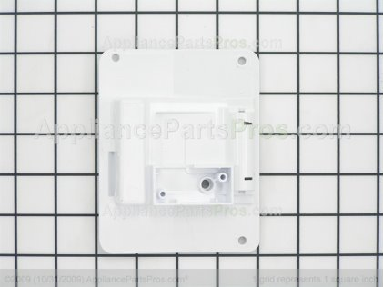 Whirlpool Cover, Emitter 2255572 from AppliancePartsPros.com