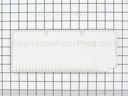 Whirlpool Cover, Ice Maker 2198642 from AppliancePartsPros.com