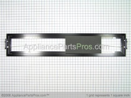 Whirlpool Cover Kit, Machine Co 12002597 from AppliancePartsPros.com