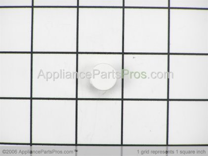 Whirlpool Cover-Plt 8169448 from AppliancePartsPros.com