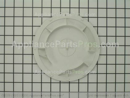 Whirlpool Cover-Stir W10207756 from AppliancePartsPros.com