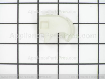 Whirlpool Cover, Switch 99003079 from AppliancePartsPros.com