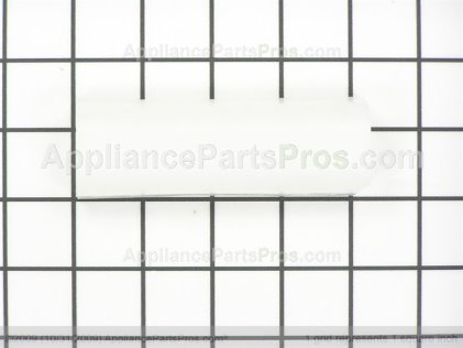 Whirlpool Cover-Valv W10208592 from AppliancePartsPros.com
