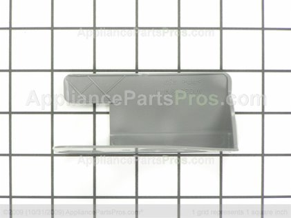 Whirlpool Cover-Wire W10257223 from AppliancePartsPros.com