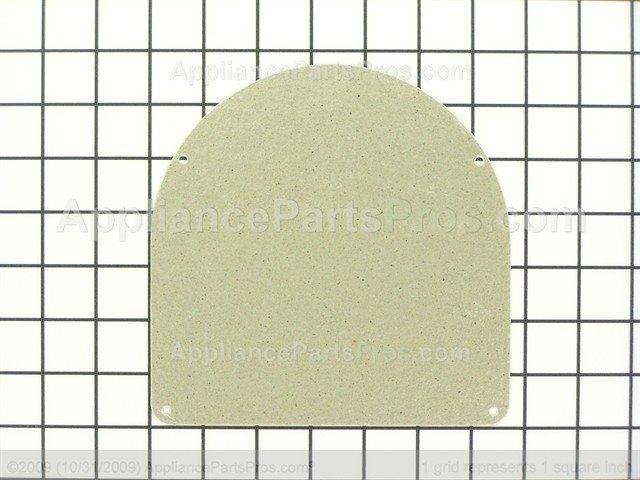 Whirlpool Covr Inlet W10282660 From Liancepartspros