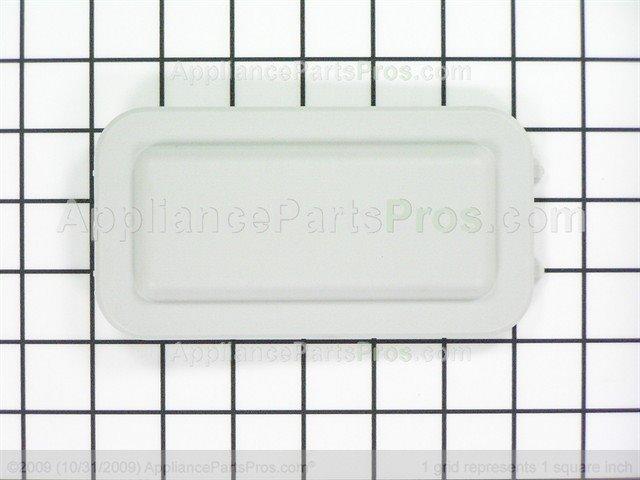 Whirlpool Covr Inlet W11087199 From Liancepartspros