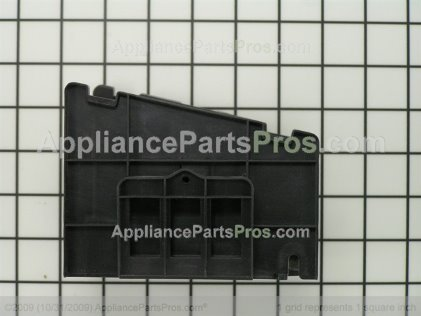 Whirlpool Covr-Invt 8206085 from AppliancePartsPros.com