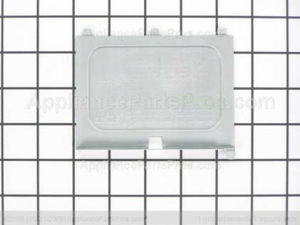 Whirlpool Covr-Light W10254313 from AppliancePartsPros.com