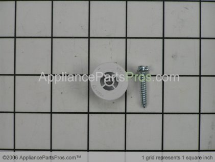 Whirlpool Crisper Peg Service 12002434 from AppliancePartsPros.com