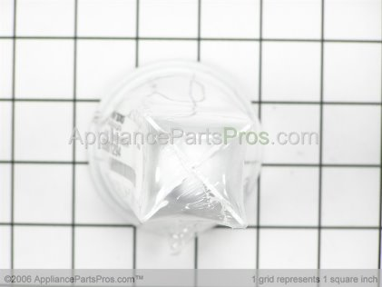 Whirlpool Cup Dispenser 22001294 from AppliancePartsPros.com