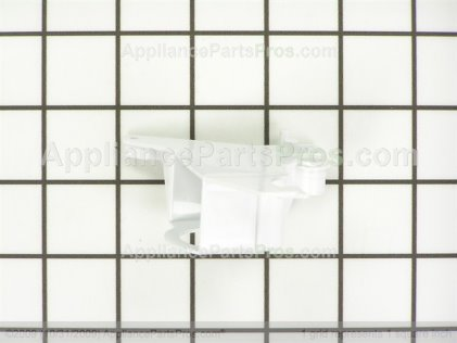 Whirlpool Cup-Fill W10122561 from AppliancePartsPros.com