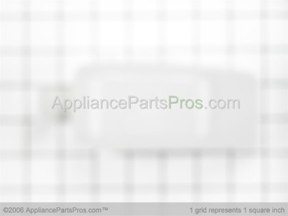 Whirlpool Cup, Grease 74005827 from AppliancePartsPros.com