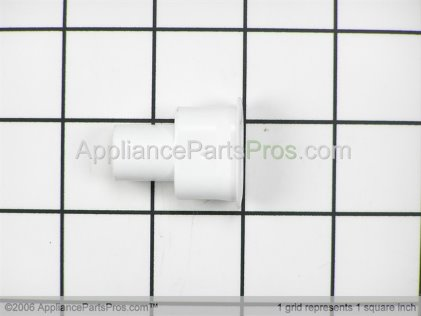 Whirlpool Cup, Mounting 2163762 from AppliancePartsPros.com