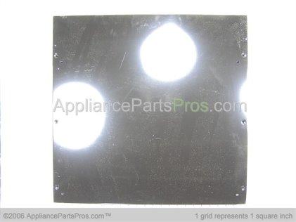 Whirlpool Custom Panel & Trim Kit 4396199 from AppliancePartsPros.com