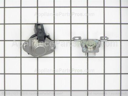 Cutoff-Tml Wed Xw Whirlpool Dryer Heating Element Wiring Diagram on