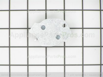 Whirlpool Cutoff-Tml W10169881 from AppliancePartsPros.com